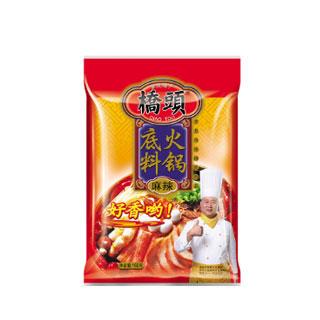 重慶老火鍋底料160g*2袋