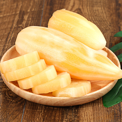 天山雪蓮果新鮮水果10斤