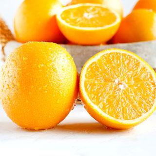 現貨冰糖橙臍橙3斤