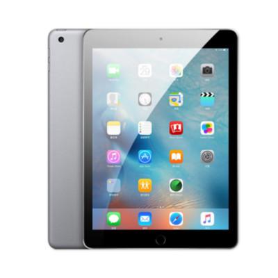 iPad苹果平板钢化膜
