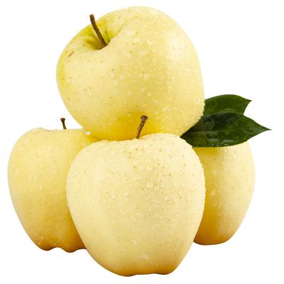 香蕉粉面蘋果帶箱10斤
