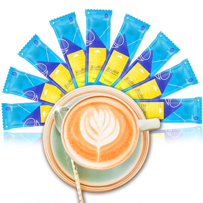 藍山風味咖啡10條