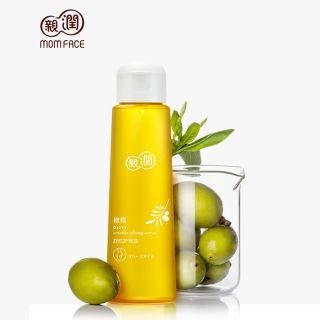 亲润 孕妇橄榄油108ml