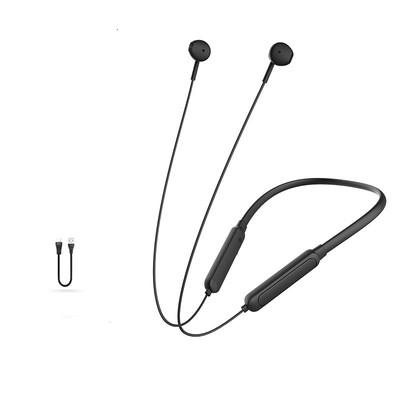 阿里C智能語音藍牙耳機