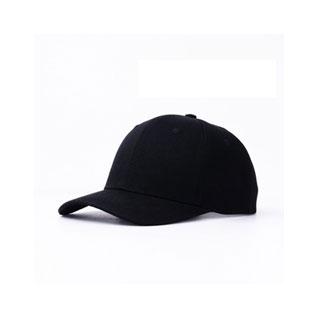 棒球帽嘻哈帽鸭舌帽
