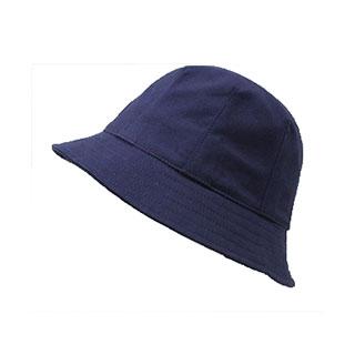日系防晒透气情侣渔夫帽