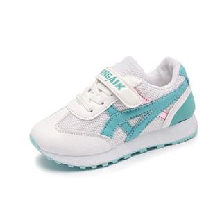 儿童运动鞋宝宝老爹鞋