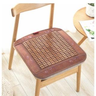 曙林夏季沙发垫防滑坐垫