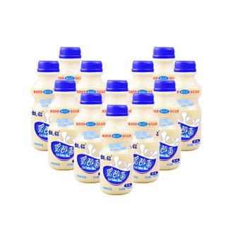乳酸菌饮品340mlx12瓶