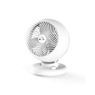 台式静音空气循环扇