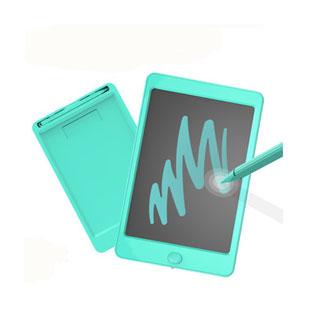 8.5寸液晶电子涂鸦写字板