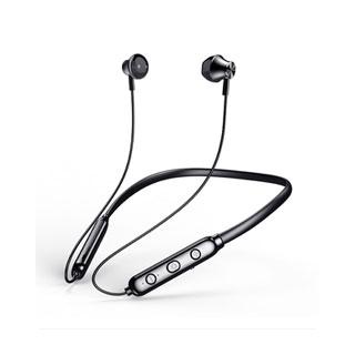 智能语音蓝牙耳机