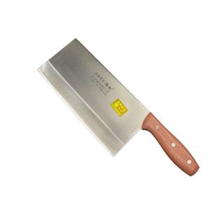 高密合金钢免磨切片刀