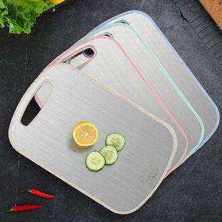 304不锈钢菜板