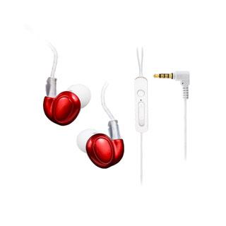 耳机入耳式低音炮重低音