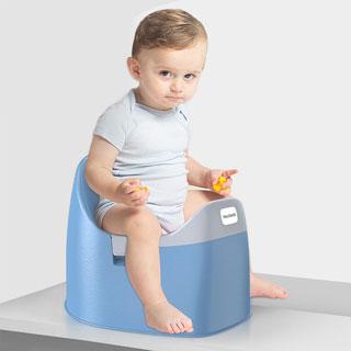 寶寶訓練馬桶兒童坐便器