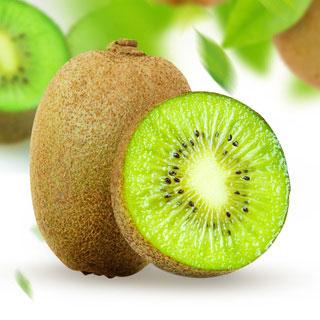 新鮮大果獼猴桃5斤