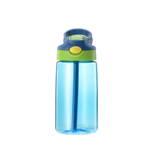 儿童吸管水杯480ml