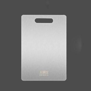 304不锈钢抗菌菜板