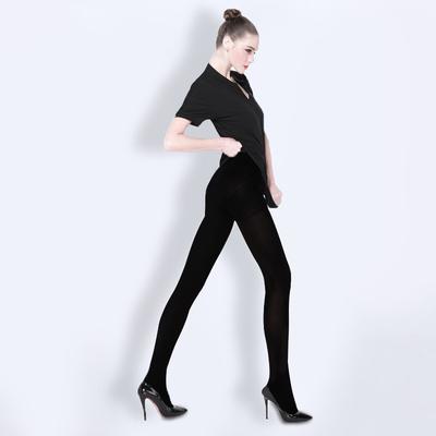 拍3 韓國瘦腿襪壓力褲