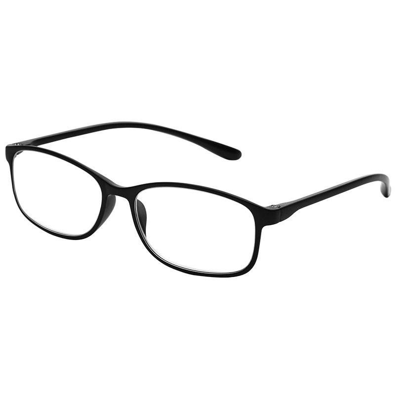 復古簡約防疲勞老花眼鏡