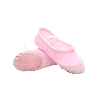成人幼兒童舞蹈鞋