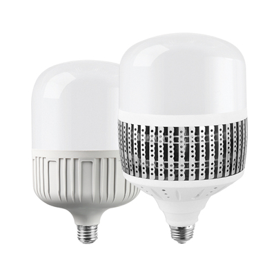 大功率5w節能燈泡
