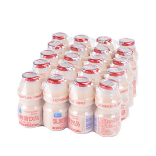 乳酸菌饮品108ml*20瓶