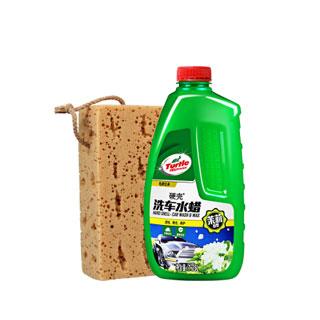 汽車泡沫清潔劑洗車水蠟