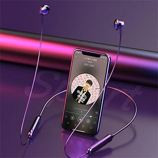 诺必行x7无线蓝牙耳机