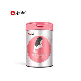 仁和正品胶原蛋白肽鱼粉