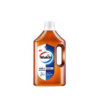 威露士消毒液1L杀菌除菌液