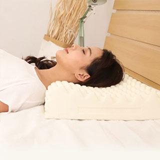 原装进口泰国乳胶枕头