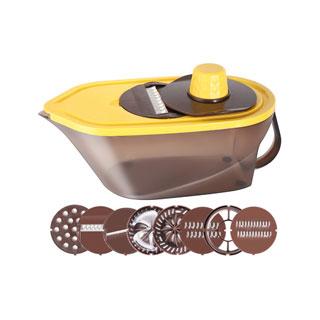 多功能切菜器切菜神器