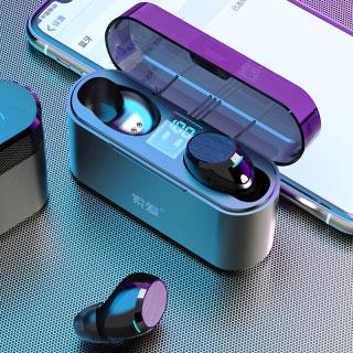 索愛隱形入耳藍牙5.1耳機