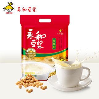 原味豆浆粉15包450g