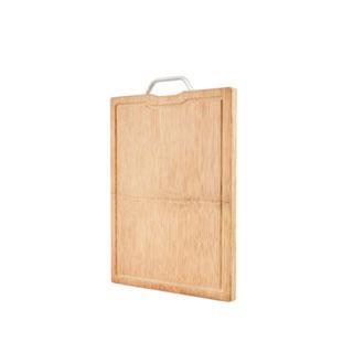 六味居家用小案板竹菜板