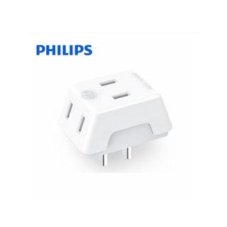 飛利浦USB帶線插座插線板