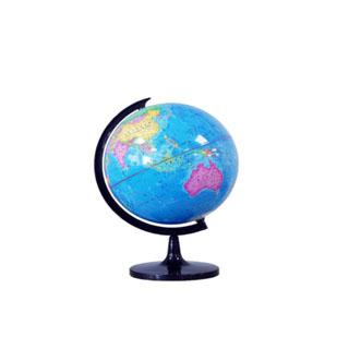 教學用學生高清地球儀