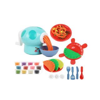 兒童玩具無毒橡皮泥模具