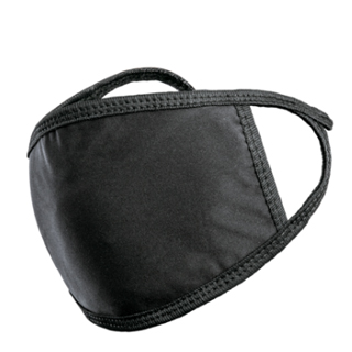 民用防护口罩6只