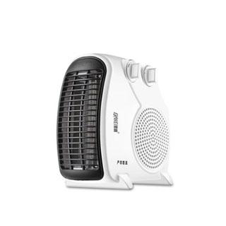 家用小型速熱暖風機