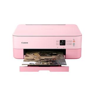 佳能TS5380彩色打印機