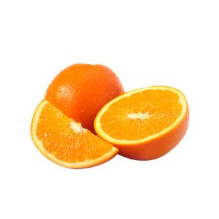 正宗贛南臍橙5斤