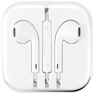 蘋果vivo華為通用耳機