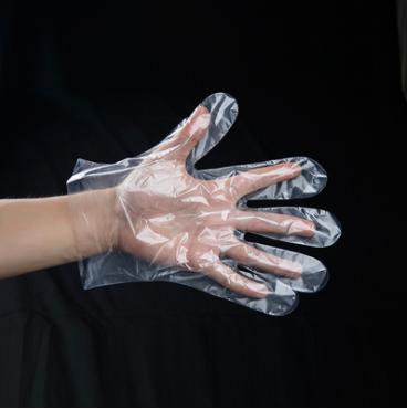 800只一次性手套