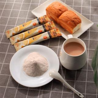 阿薩姆風味奶茶40條