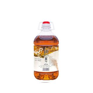 黃酒純糯米酒5斤桶裝