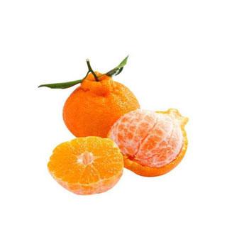 不知火粑粑柑丑橘子5斤