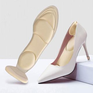 高跟鞋鞋墊吸汗防臭